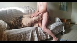 Muslim mom in Hijab fucked by her son's friend