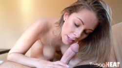 Nikki Brooks & Cory Chase – Rescued by mommy