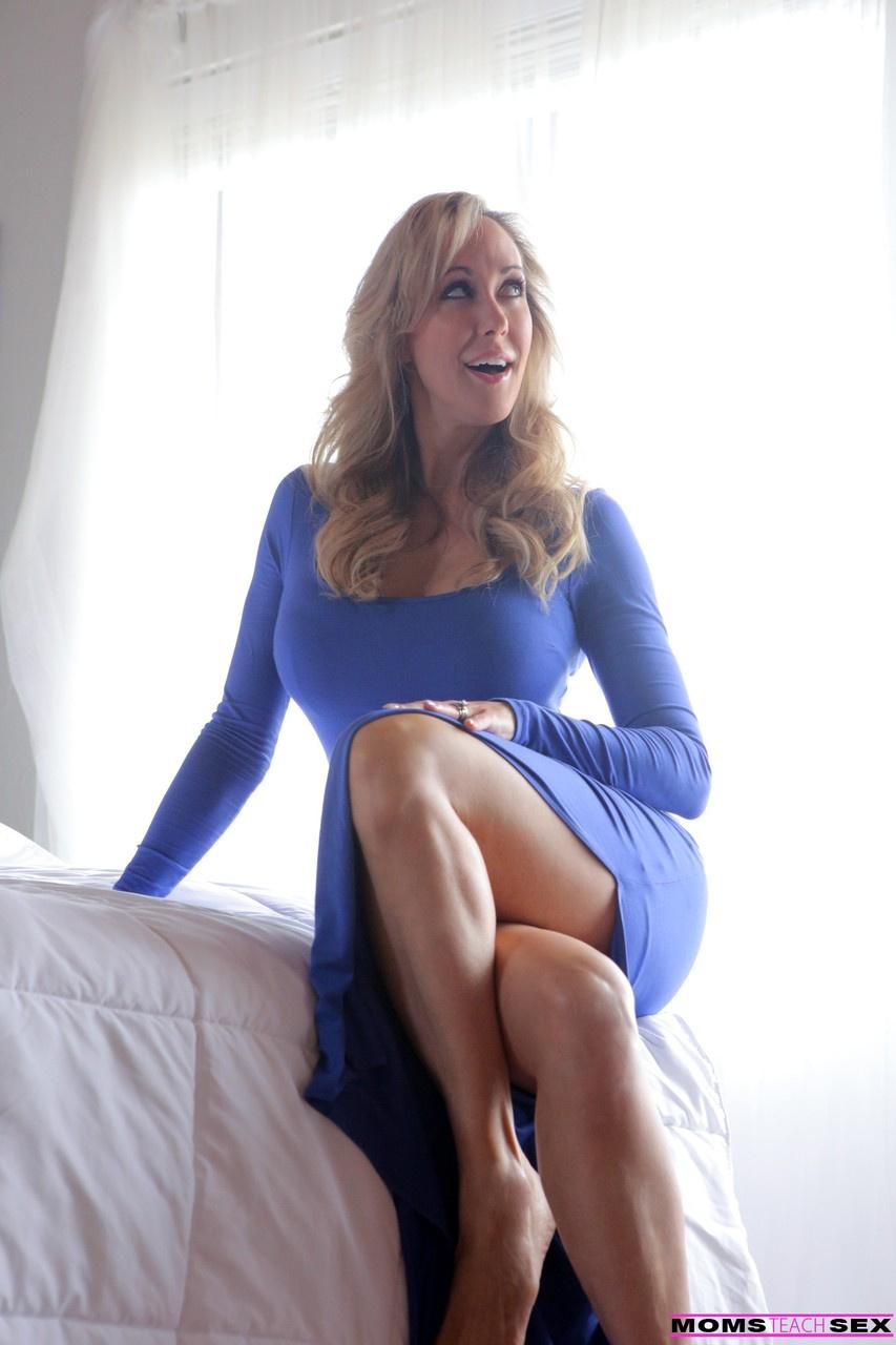 Brandi Love PornStar Compilation n°23