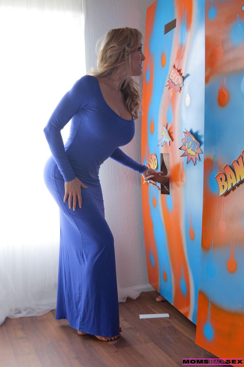 Brandi Love PornStar Compilation n°24