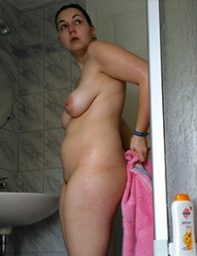 Sexy Mom's | Private wife pictures